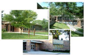 primaryschools